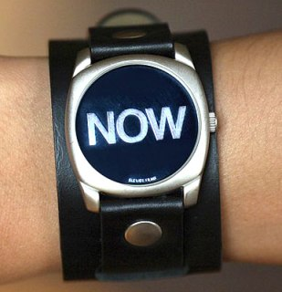 now_watch