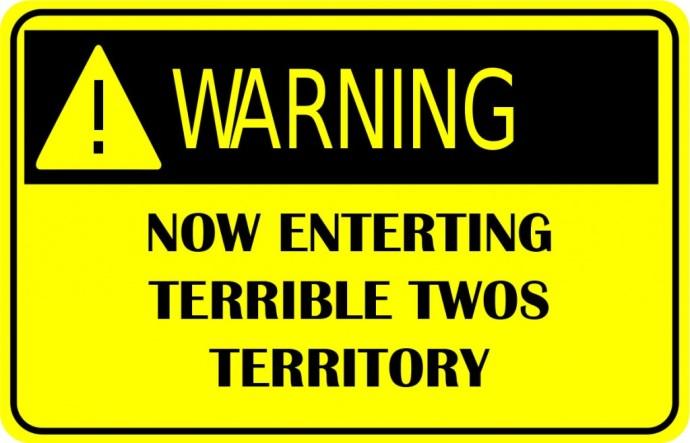 Warning-Terrible-Twos-1024x658