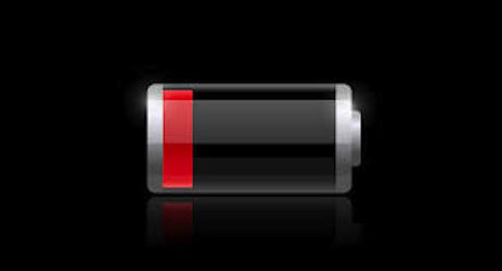 iphone-battery_2878466a