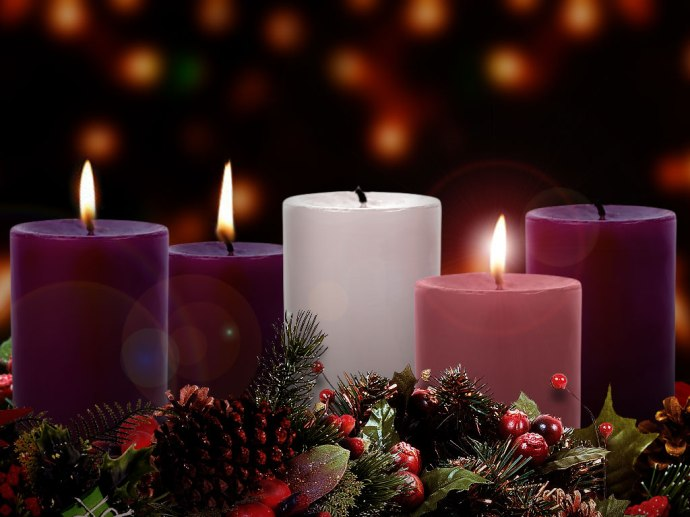 advent-candles-wreath-photo-3
