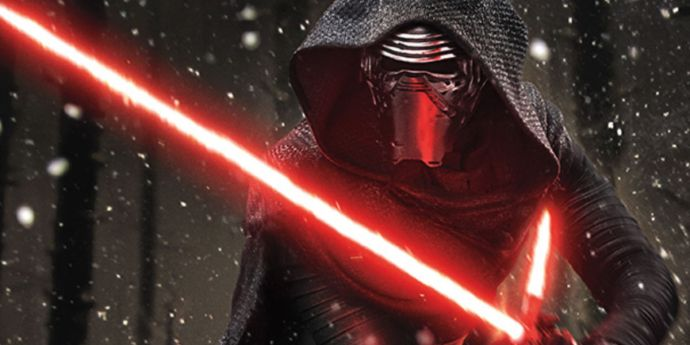 star-wars-7-force-awakens-images-kylo-ren