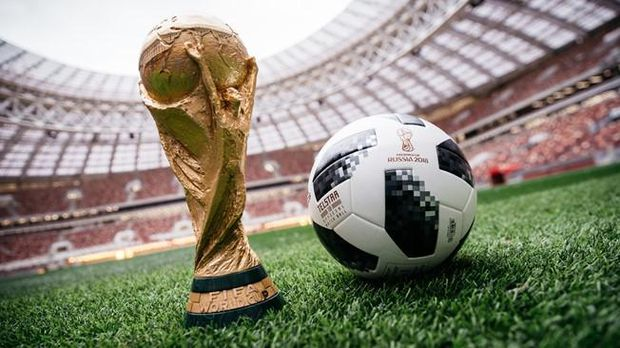 fifa-world-cup-2018-balon-oficial