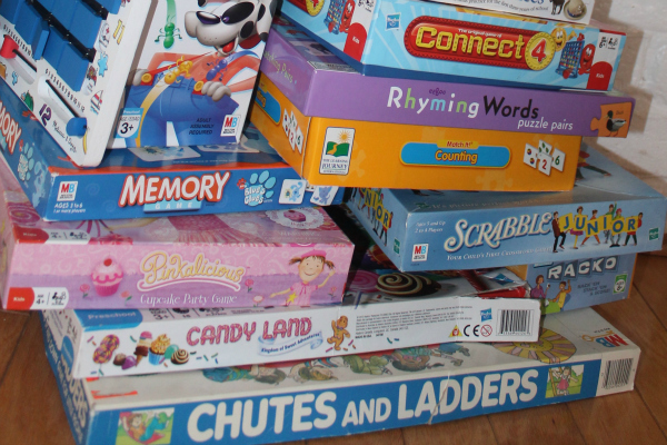 Kids-Board-Games