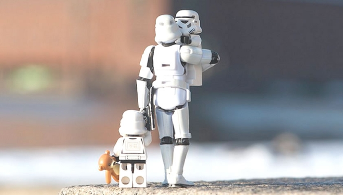 June_FathersDayStarWars_13